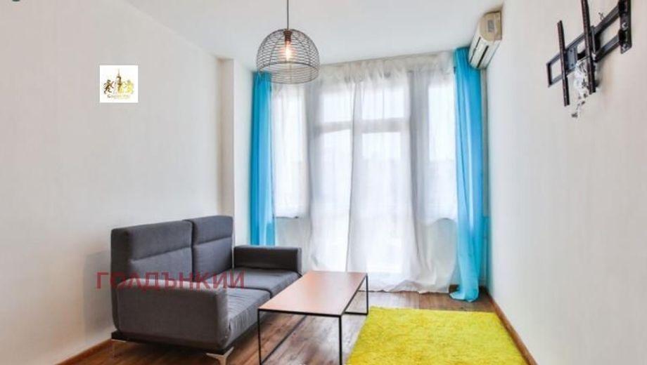 двустаен апартамент софия d2bag491