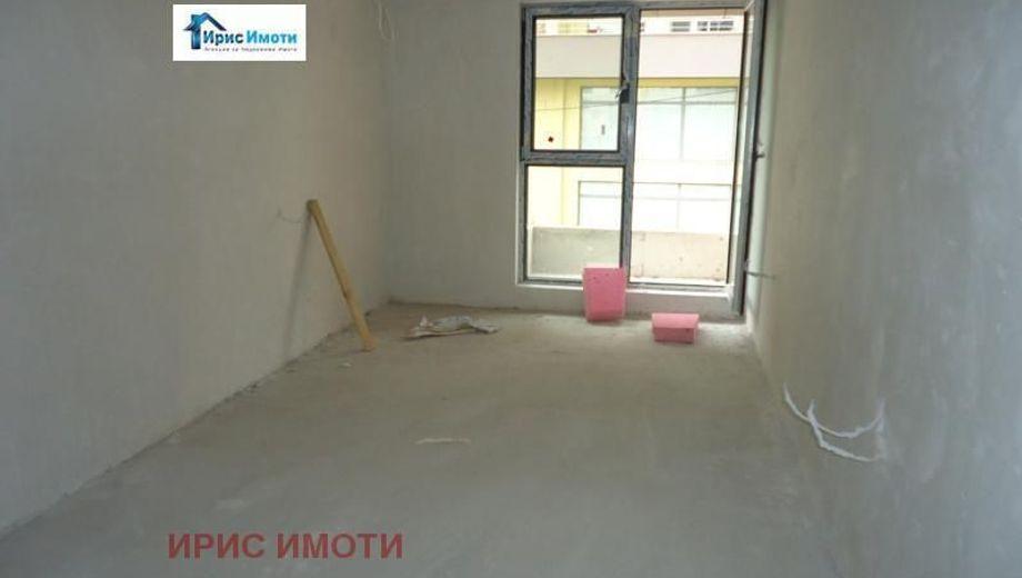 двустаен апартамент софия d2kb3gcw