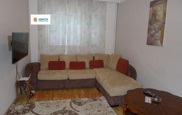 двустаен апартамент софия d2njqhvw