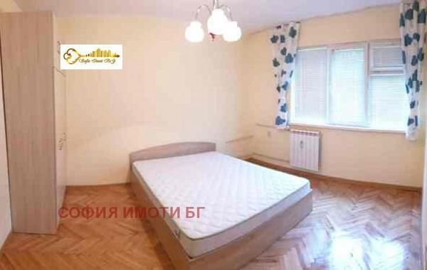двустаен апартамент софия d3cft7q3