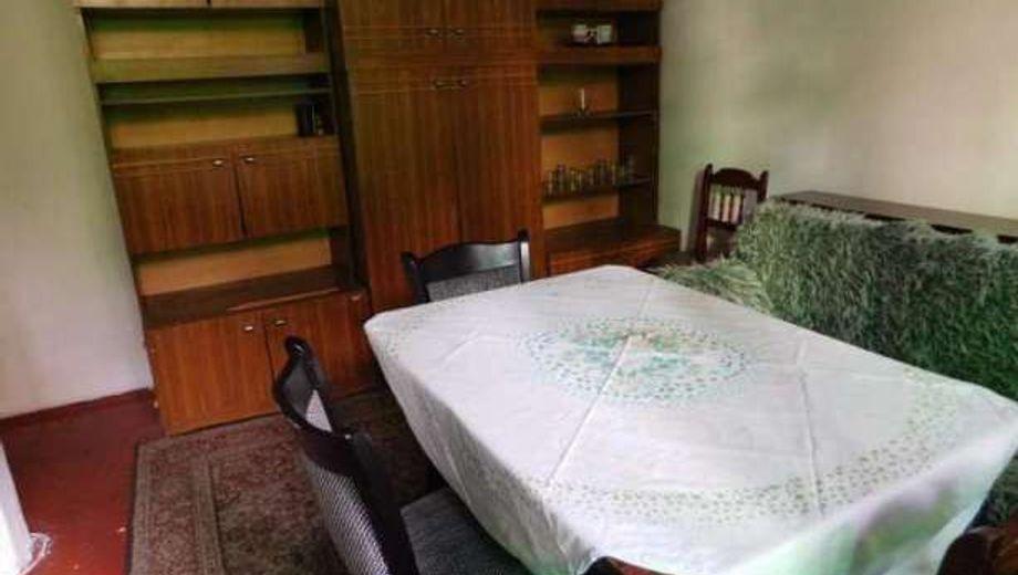 двустаен апартамент софия d4j6xkqv