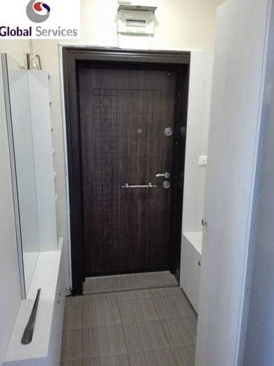 двустаен апартамент софия d4u84svx