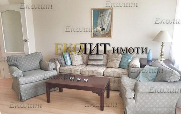 двустаен апартамент софия d5f2957f