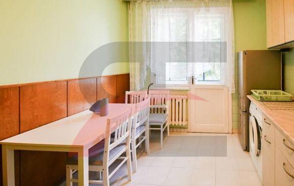 двустаен апартамент софия d6hupwha