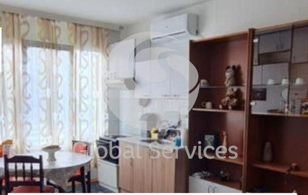 двустаен апартамент софия d6jtp5y3