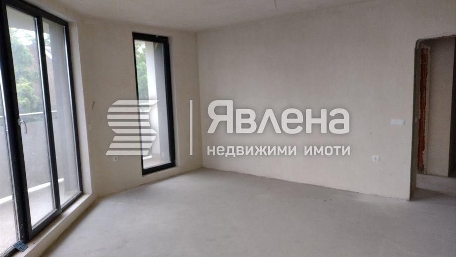 двустаен апартамент софия d6wcsptq