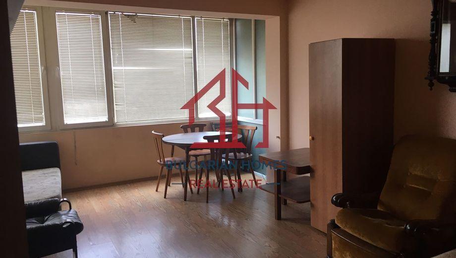 двустаен апартамент софия d6wrbt88