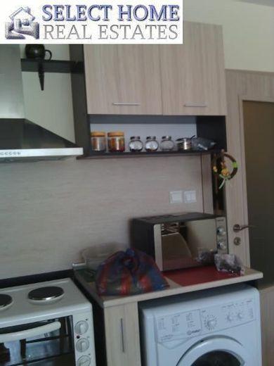 двустаен апартамент софия d7kntsrj