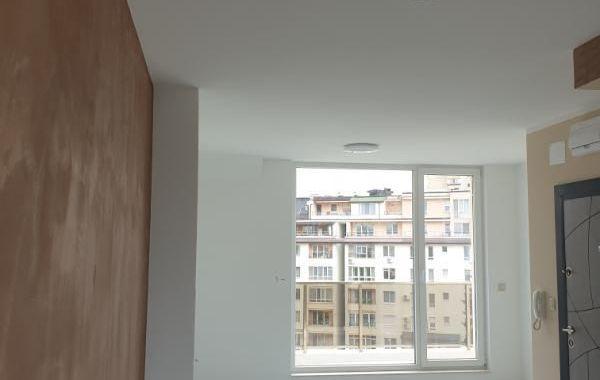 двустаен апартамент софия d7p1the7