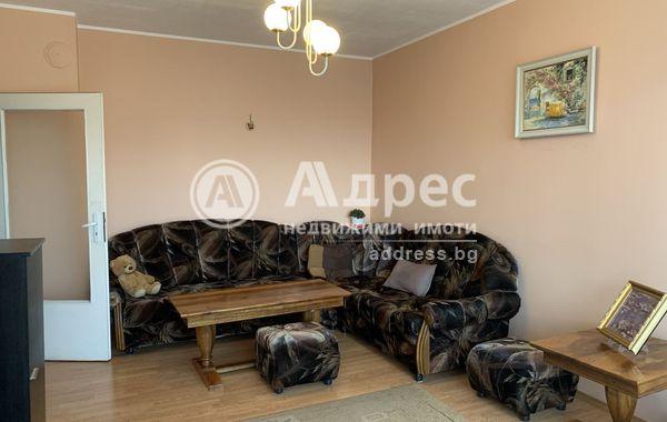 двустаен апартамент софия d842f1s5