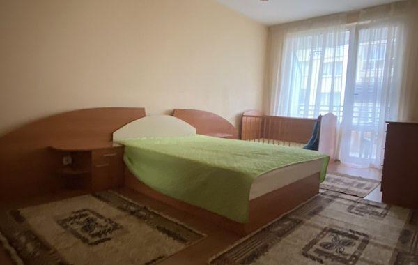 двустаен апартамент софия d8pjh82w