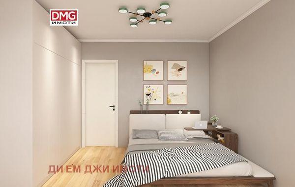 двустаен апартамент софия d9g9k3bu