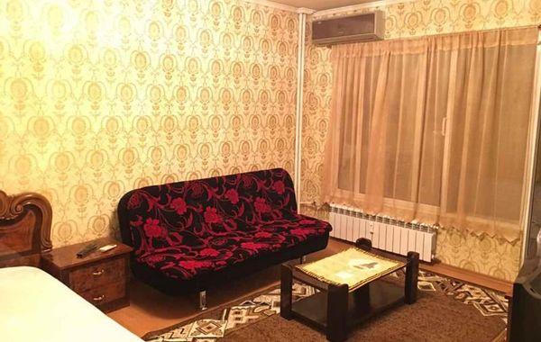 двустаен апартамент софия d9j2dqvs