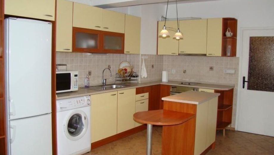 двустаен апартамент софия daawkcy8