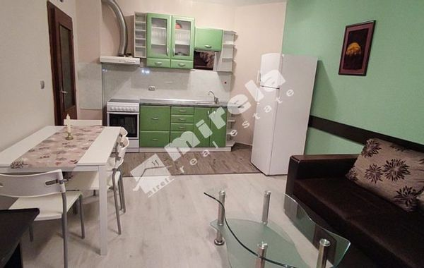 двустаен апартамент софия damsc9eb