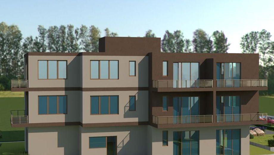 двустаен апартамент софия dayrh7v7