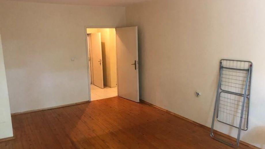 двустаен апартамент софия db11wj4q