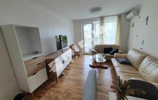 двустаен апартамент софия dc3pfcfx