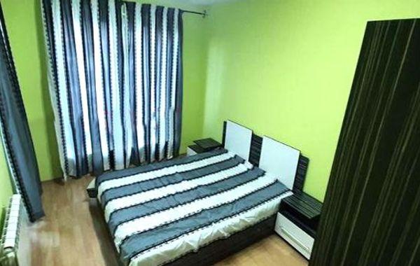 двустаен апартамент софия dce2827c
