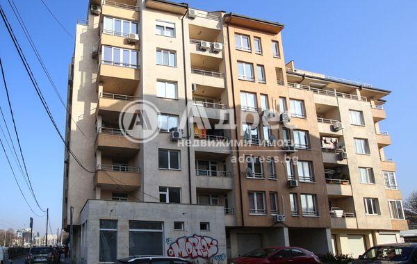 двустаен апартамент софия dd7yhcar