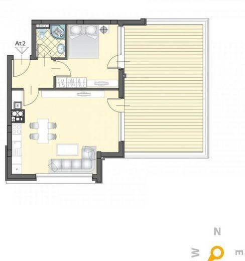 двустаен апартамент софия dd9a6p5m