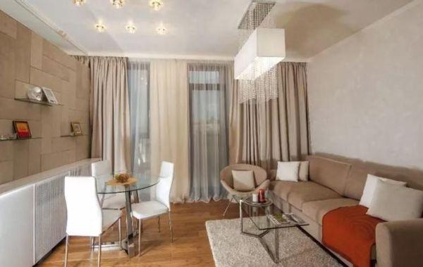 двустаен апартамент софия dedgwjqu