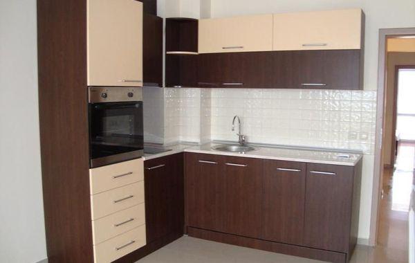 двустаен апартамент софия deevc7jm