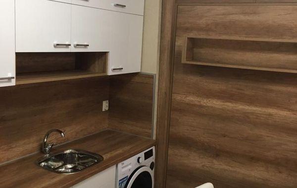 двустаен апартамент софия detag9k8