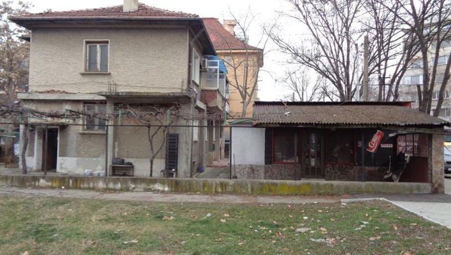 двустаен апартамент софия deyj3umc