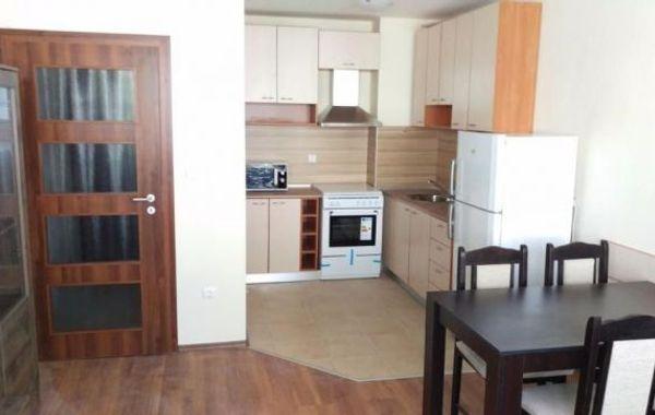 двустаен апартамент софия dfflla8m