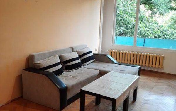 двустаен апартамент софия dfxqhj38