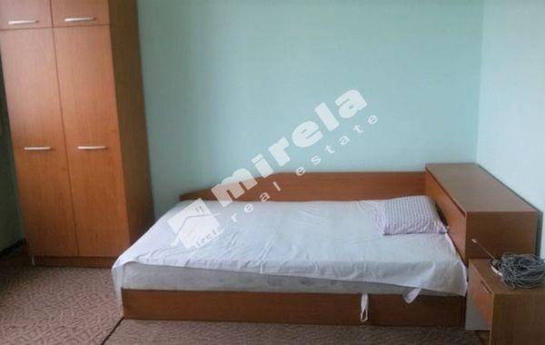 двустаен апартамент софия dg2nens1