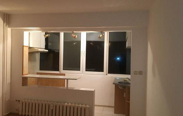 двустаен апартамент софия dgdfefv6