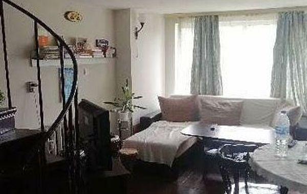 двустаен апартамент софия dhbjwx8u