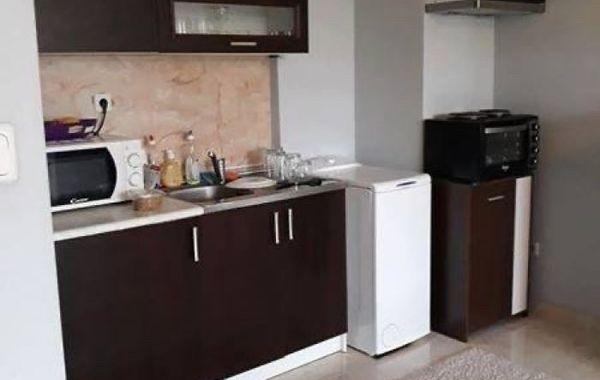 двустаен апартамент софия dhvc4hxy
