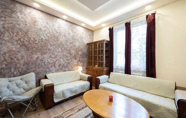 двустаен апартамент софия dl7458rb