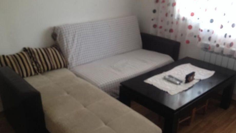 двустаен апартамент софия dlkm1jeu