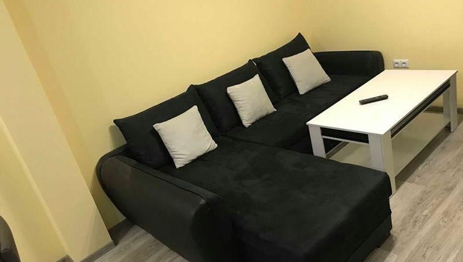 двустаен апартамент софия dmfgwg5v