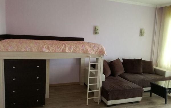 двустаен апартамент софия dmqq3vvm