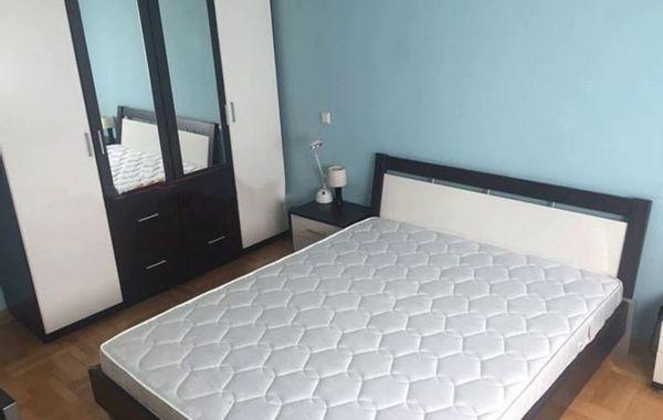 двустаен апартамент софия dmuau2am