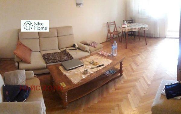 двустаен апартамент софия dn5uua93