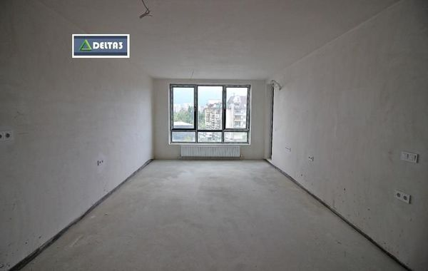 двустаен апартамент софия dncegrq7