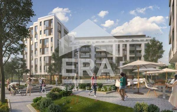 двустаен апартамент софия dnhxuh1s