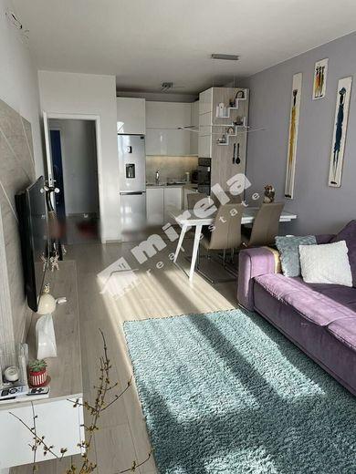 двустаен апартамент софия dnqsy3gk