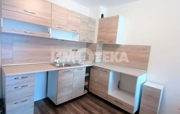 двустаен апартамент софия dnvxachb