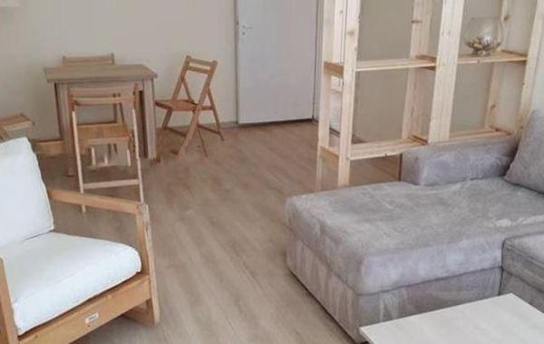 двустаен апартамент софия dpdrm3m4