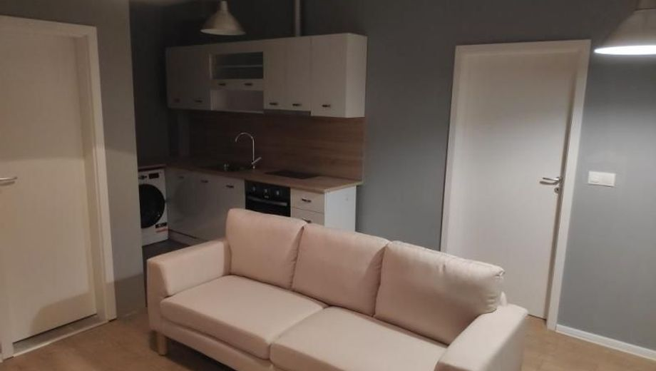 двустаен апартамент софия dpnblhbr