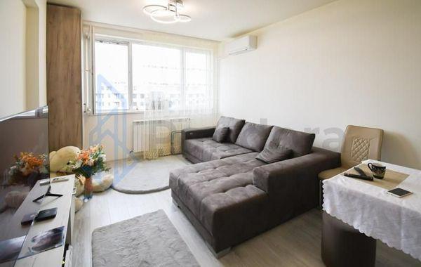 двустаен апартамент софия dpv3k879