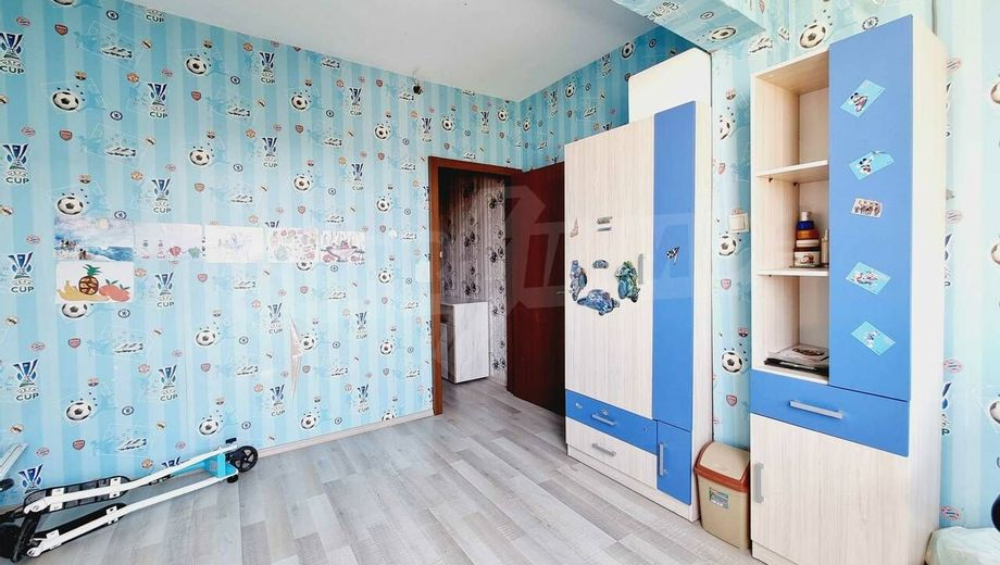 двустаен апартамент софия dpwfrswe