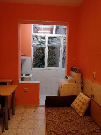 двустаен апартамент софия dq2s8qsy